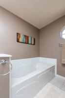 Home for sale: 12023 N.W. 73rd Terrace, Alachua, FL 32615