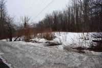 Home for sale: Lot #5 Route 105, North Troy, VT 05859