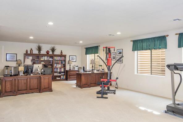 1527 W. Parnell Dr., Phoenix, AZ 85085 Photo 16