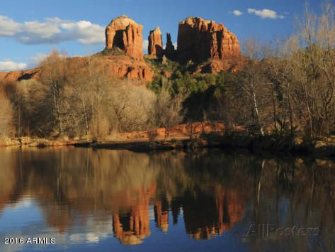 130 las Ramblas --, Sedona, AZ 86351 Photo 26