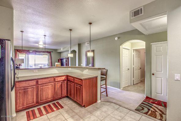 920 E. Devonshire Avenue, Phoenix, AZ 85014 Photo 7