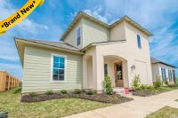 Home for sale: 102 Cordelia Ln., Youngsville, LA 70592