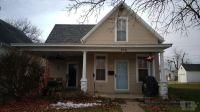 Home for sale: 315 Broadway Dr., West Burlington, IA 52655