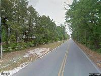 Home for sale: Amelia, Santa Rosa Beach, FL 32459