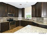Home for sale: 10 Saint Sebastian Dr., Cullman, AL 35057