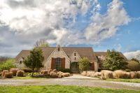 Home for sale: 275 Newton Ln., Goreville, IL 62939