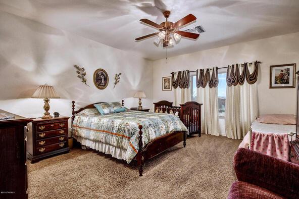 13591 S. Sonoita Ranch, Vail, AZ 85641 Photo 26