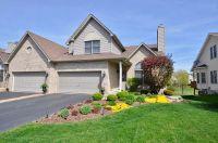 Home for sale: 505 Sudbury Cir., Oswego, IL 60543