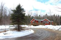 Home for sale: 10 Gaye Ln., Dover, VT 05356