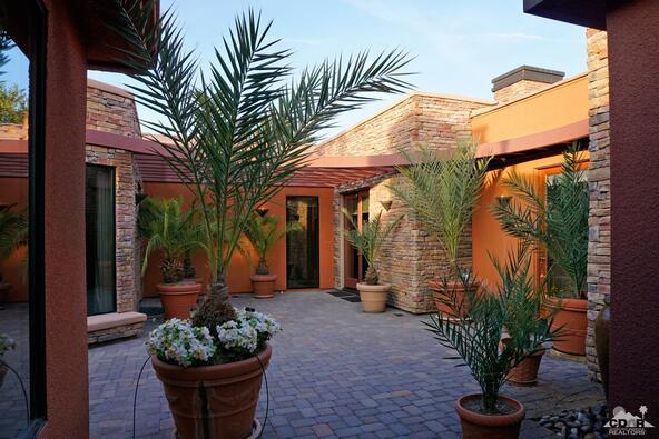 79510 Via Sin Cuidado, La Quinta, CA 92253 Photo 3