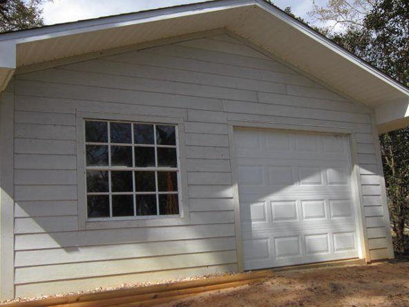 2225 Powell Trace, Abbeville, AL 36310 Photo 4
