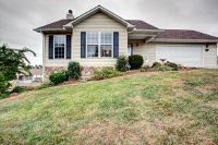 Home for sale: 816 Chestnut Grove Cir., Dandridge, TN 37725