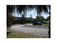 Home for sale: 305 E. East Dr. #A, Melbourne, FL 32904