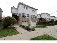 Home for sale: 2319 Bruner Avenue, Bronx, NY 10469