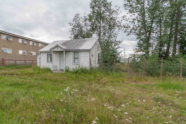 149 Muldoon Rd., Anchorage, AK 99504 Photo 24
