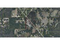 Home for sale: 7295 W. C 48, Bushnell, FL 33513