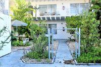 Home for sale: 1520 Lake Avenue, Lake Worth, FL 33460
