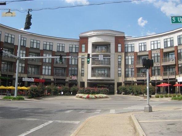 220 Cedar St., Lexington, KY 40508 Photo 17