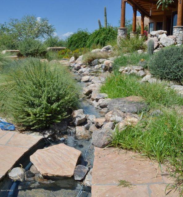 2600 N. Camino Cascabel, Tucson, AZ 85749 Photo 11