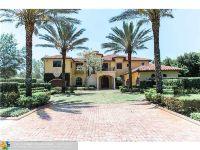 Home for sale: 12704 Stonebrook Dr., Davie, FL 33330