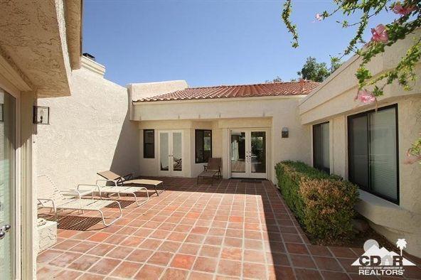 49860 Calle Estrella, La Quinta, CA 92253 Photo 4