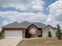 Home for sale: 4631 West Bull Run Battle St., Battlefield, MO 65619
