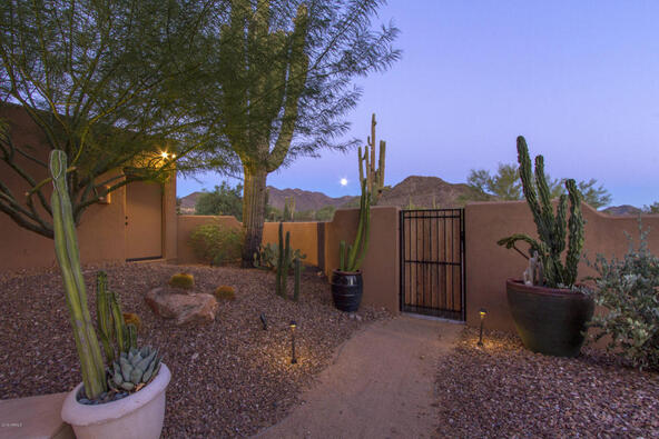9607 E. Via Montoya Dr., Scottsdale, AZ 85255 Photo 5