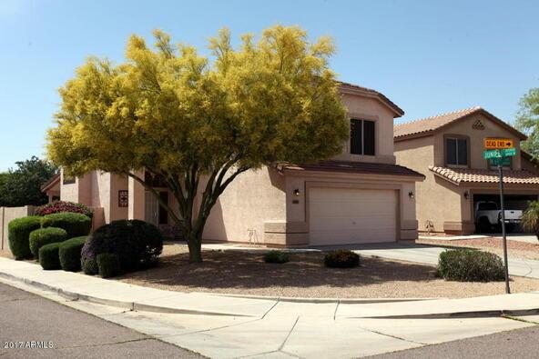 16904 N. 69th Ln., Peoria, AZ 85382 Photo 11