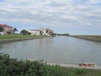 Home for sale: 710 Kings Point Harbor, Corpus Christi, TX 78402