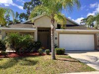 Home for sale: 1501 Morgan Ct., Melbourne, FL 32934
