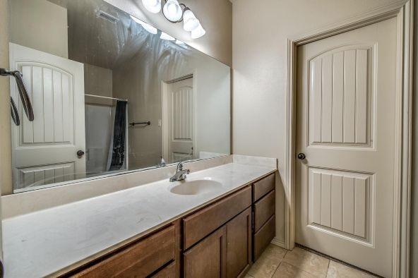 3215 112th St., Lubbock, TX 79423 Photo 2
