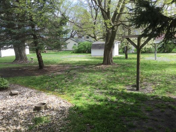 411 South Thomas St., Gilman, IL 60938 Photo 16