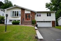 Home for sale: 54 W. Bayview Ave., Englewood Cliffs, NJ 07632