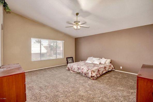 15231 S. 40th St., Phoenix, AZ 85044 Photo 52