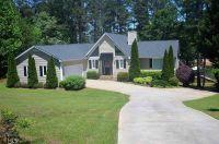 Home for sale: 452 Capri Point, Lavonia, GA 30553