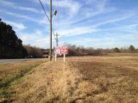 Home for sale: 8780 Asheville Hwy., Boiling Springs, SC 29316