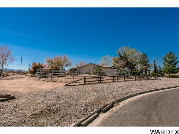 3240 Simms Ave., Kingman, AZ 86401 Photo 34