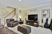 Home for sale: 43229 Somerset Hills Terrace, Ashburn, VA 20147