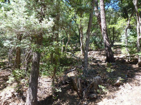 8342 S. Millsite Dr., Prescott, AZ 86305 Photo 24