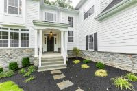 Home for sale: Foulk Manor Sales Center, Garnet Valley, PA 19060