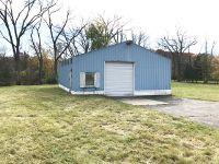 Home for sale: 16241 West 135th St., Lemont, IL 60439