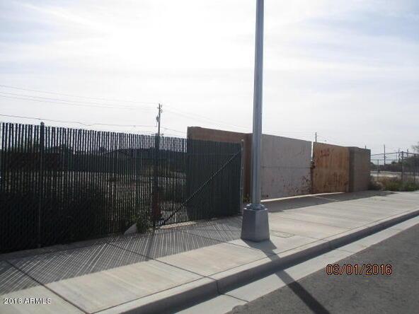 111 W. Coolidge Avenue, Coolidge, AZ 85128 Photo 7