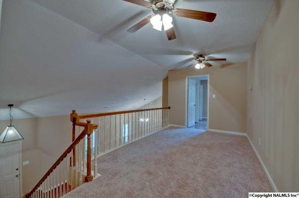7807 Bridgewell Run, Huntsville, AL 35802 Photo 12