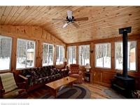 Home for sale: 10 Cobblestone Farm Rd., Bethel, ME 04217