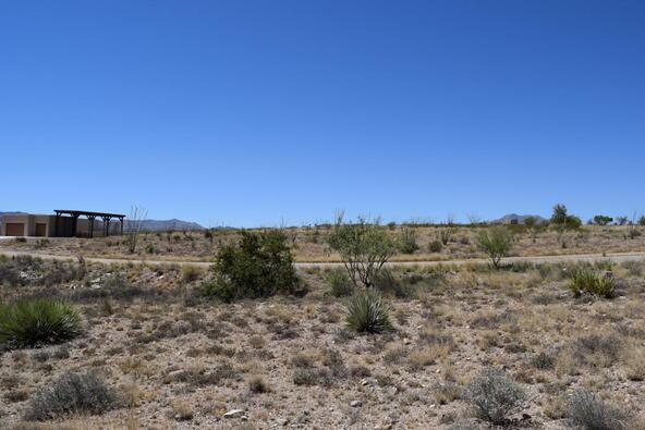 14411 E. Wood Canyon, Vail, AZ 85641 Photo 20
