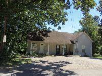 Home for sale: 613 Pine Streets, Pocahontas, AR 72455