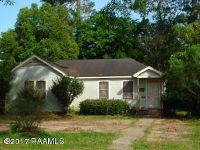Home for sale: 1442 Cherokee, Opelousas, LA 70570