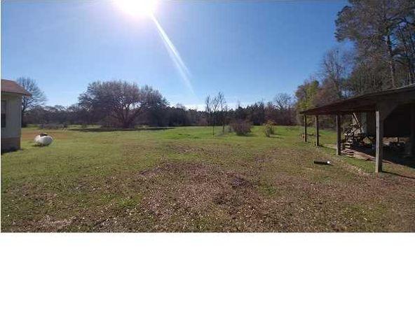 6850 West Bend Rd., Coffeeville, AL 36524 Photo 3