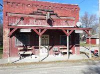 Home for sale: 402 Main, Mystic, IA 52574