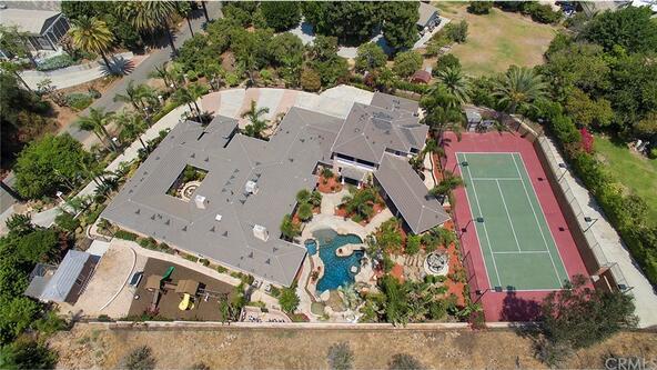 160 S. Cerro Vista Way, Anaheim, CA 92807 Photo 2